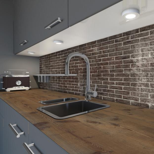 Küchenspiegel_Glas.Mauer
